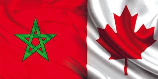L'annulation de la suspension des vols en provenance du Maroc vers le Canada