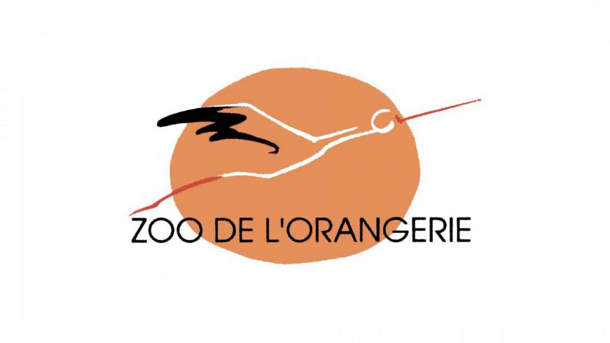 Pour le maintien du Parc Zoologique de L'Orangerie, avec la présentation d'animaux emblématiques et menacés
