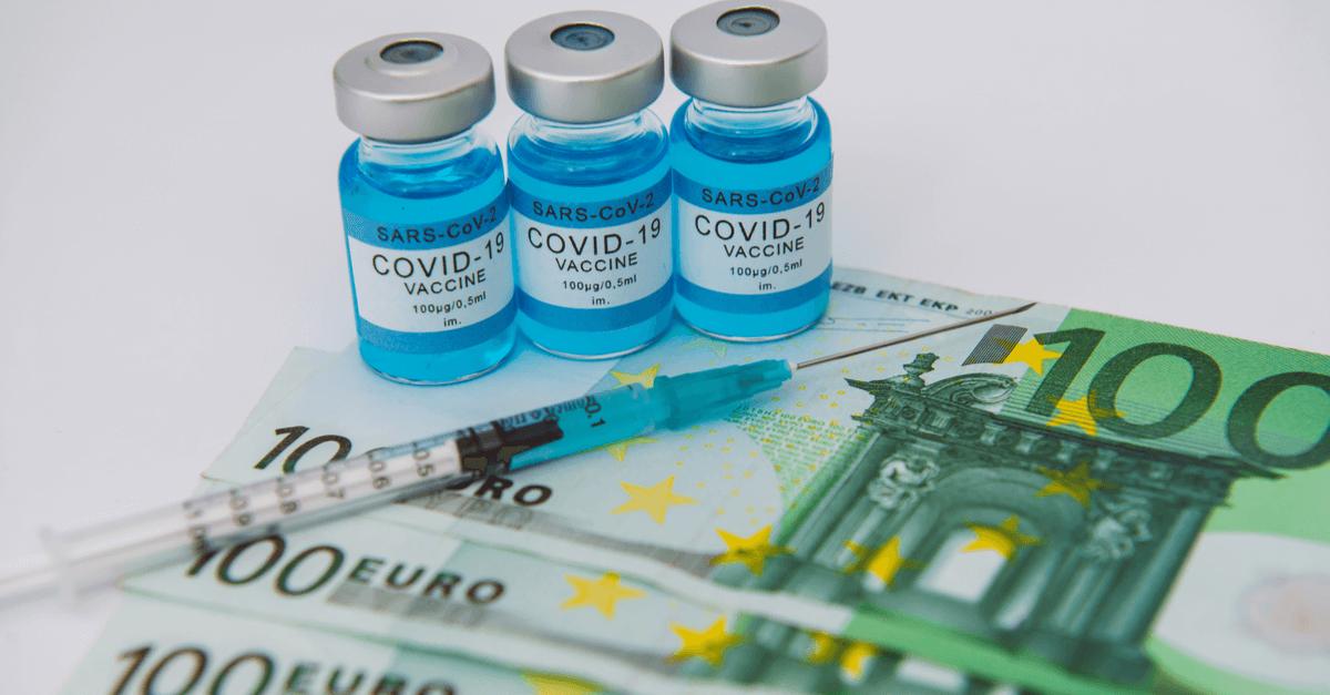 Vaccin pour tous : ne laissons pas Big Pharma faire la loi !